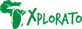 Xplorato Ventures - Tailor-made African Safaris