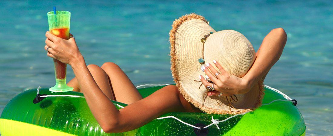 Mauritius Holiday Destination